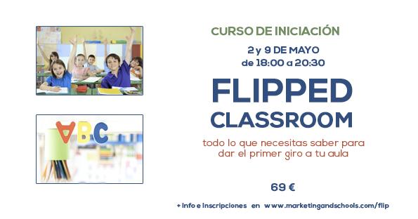 CURSO-INICIACION-FLIPPED2