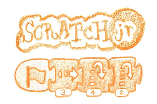 multilinguismo-scratchjr