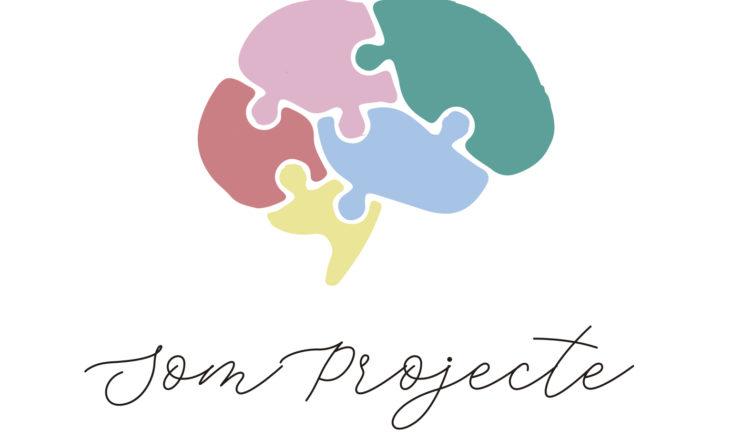 Som Projecte 2
